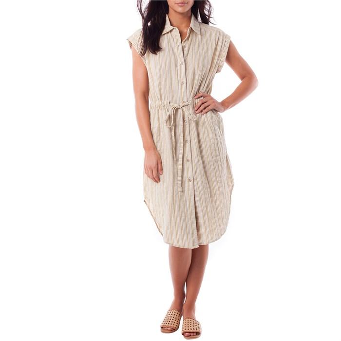 Rhythm - Jamaica Dress - Women's
