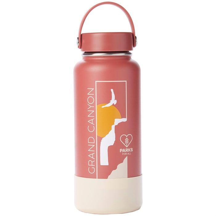 Hydro Flask - National Park Foundation 32oz Water Bottle