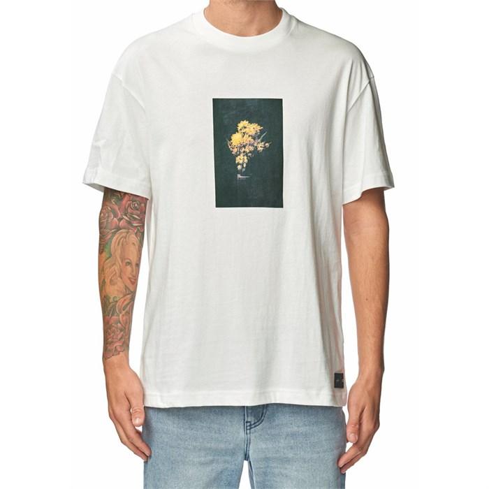 Globe - Dion Agius Shade T-Shirt