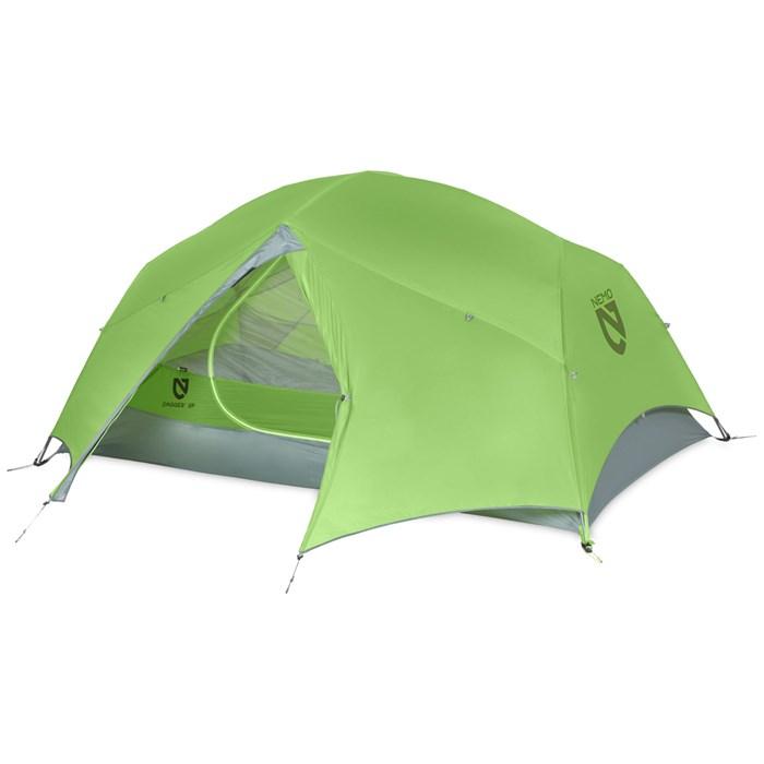 Nemo - Dagger 2P Tent