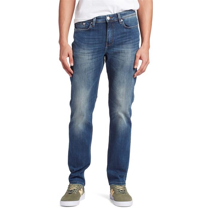 DU/ER - Performance Denim Slim-Fit Jeans