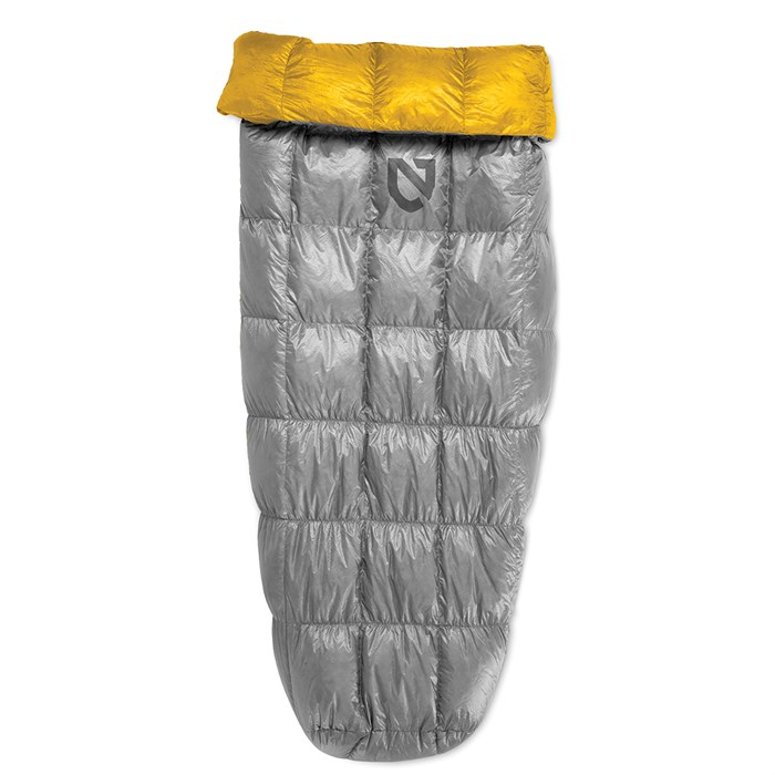 Nemo - Siren 45 Sleeping Bag