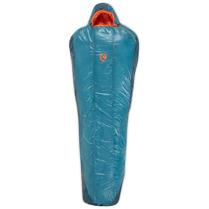 Nemo - Kyan 20 Sleeping Bag