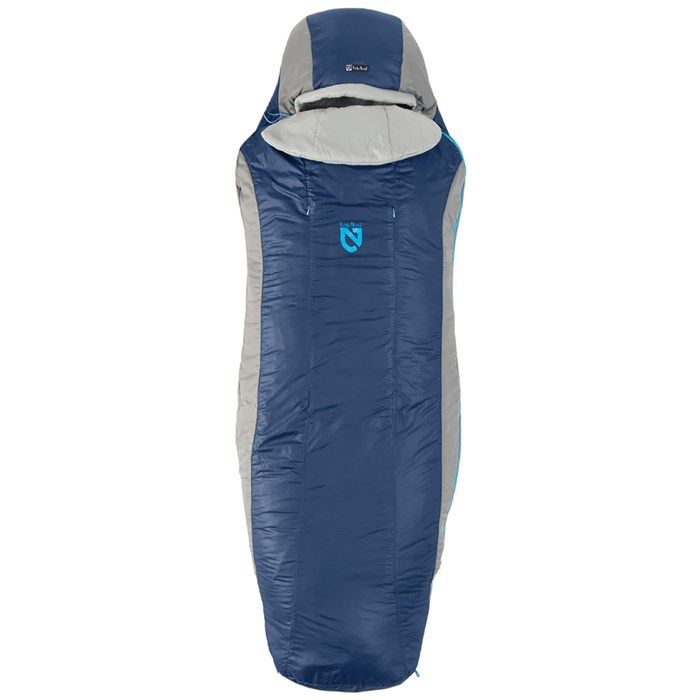Nemo - Forte 20 Sleeping Bag