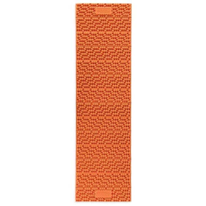 Nemo - Switchback Sleeping Pad
