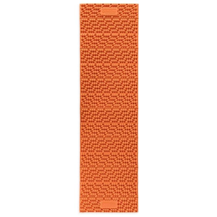 Nemo - Switchback Sleeping Pad