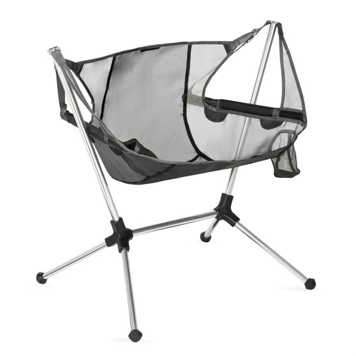 Nemo - Stargaze Recliner Chair