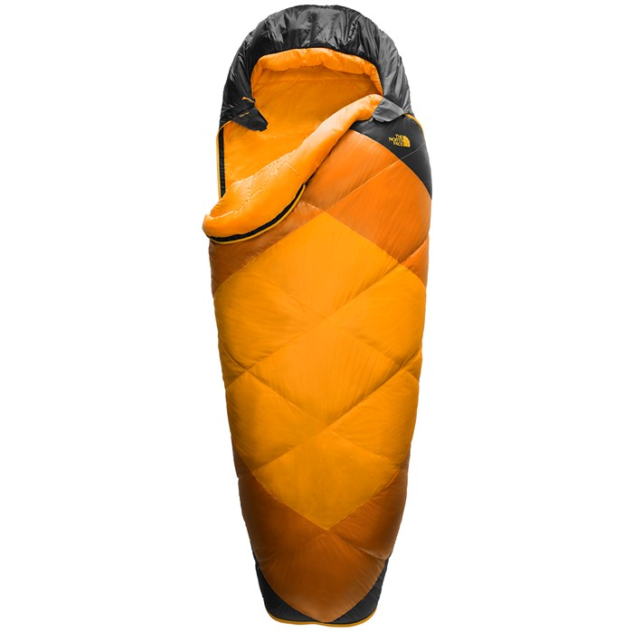 The North Face - Campforter 35F Sleeping Bag