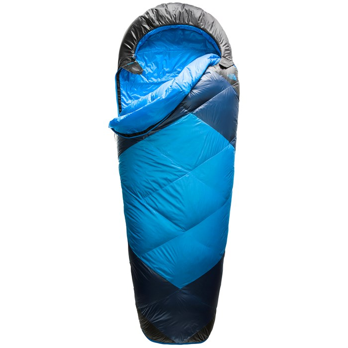 The North Face - Campforter 20F Sleeping Bag