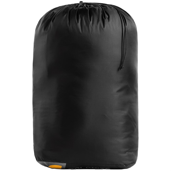 uk availability 79b20 f7488 The North Face Dolomite Double 20F Sleeping Bag