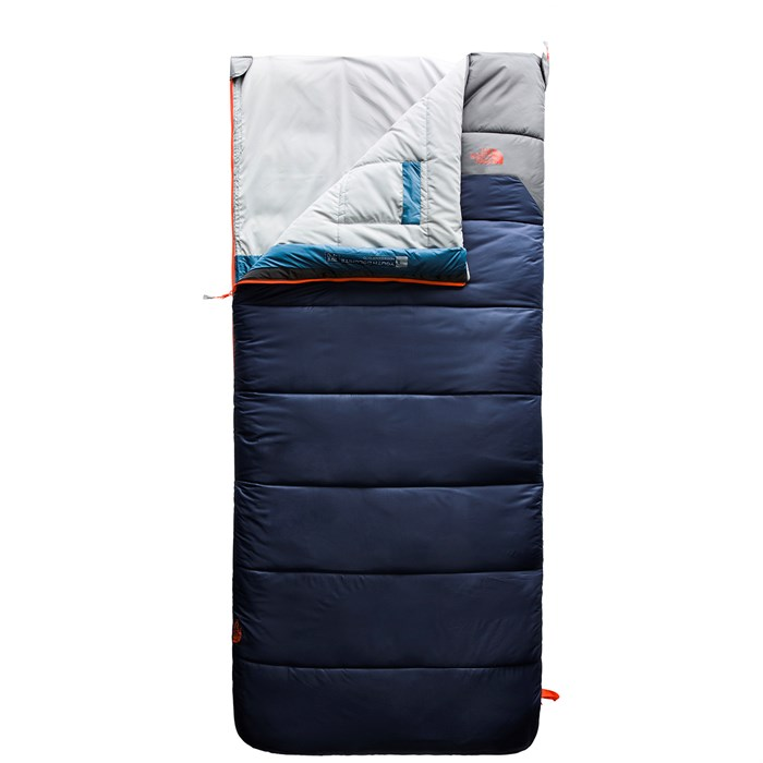 The North Face - Dolomite Sleeping Bag - Kids'