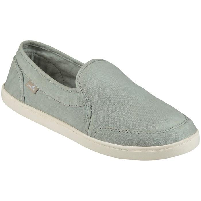 Sanuk - Pair O Dice Shoes - Women's