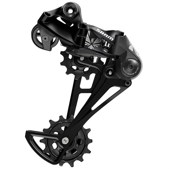 SRAM - NX Eagle 12-Speed Rear Derailluer