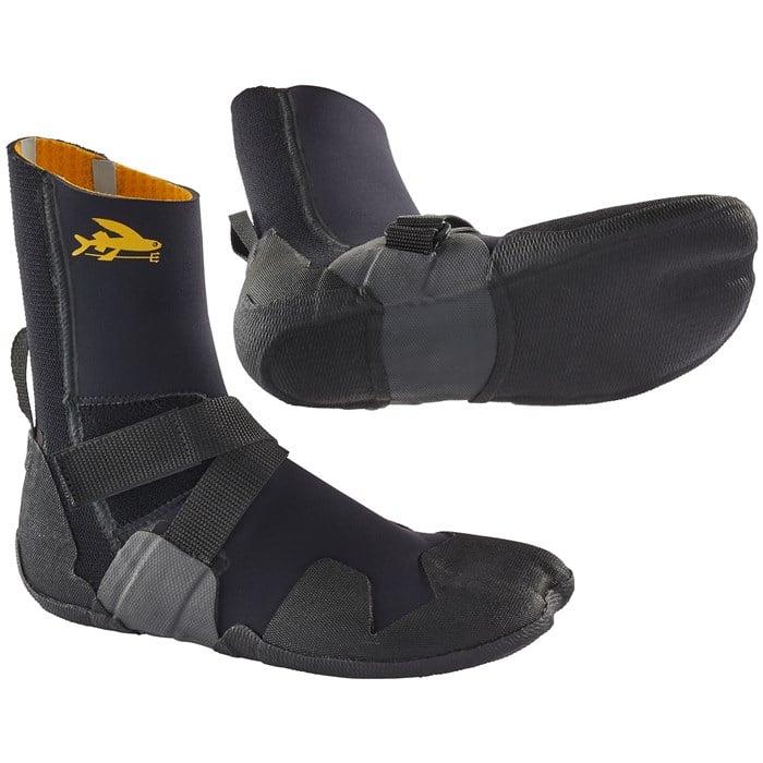 Patagonia - R3 Yulex Split Toe Wetsuit Boots