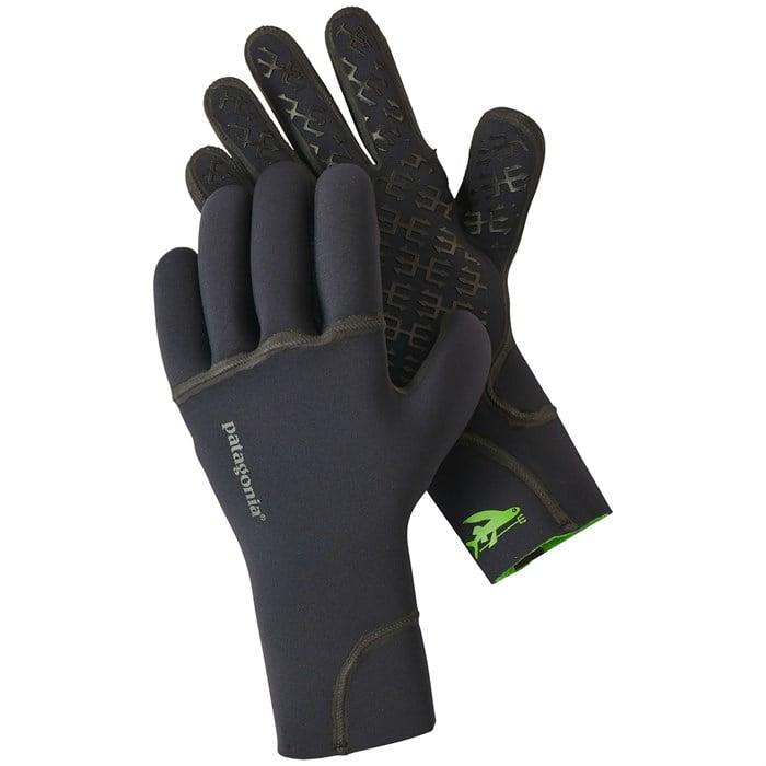 Patagonia - R2 Yulex Wetsuit Gloves