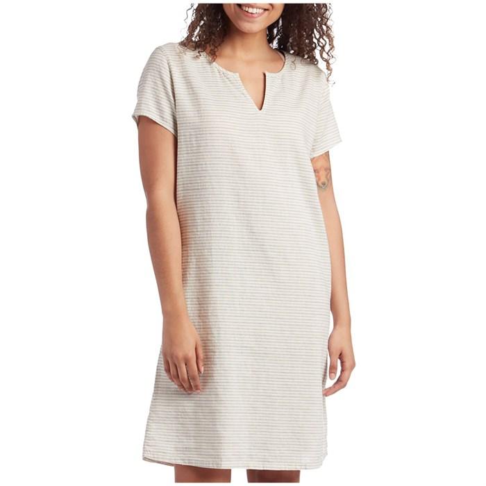 Mollusk - Playa Dress - Women's