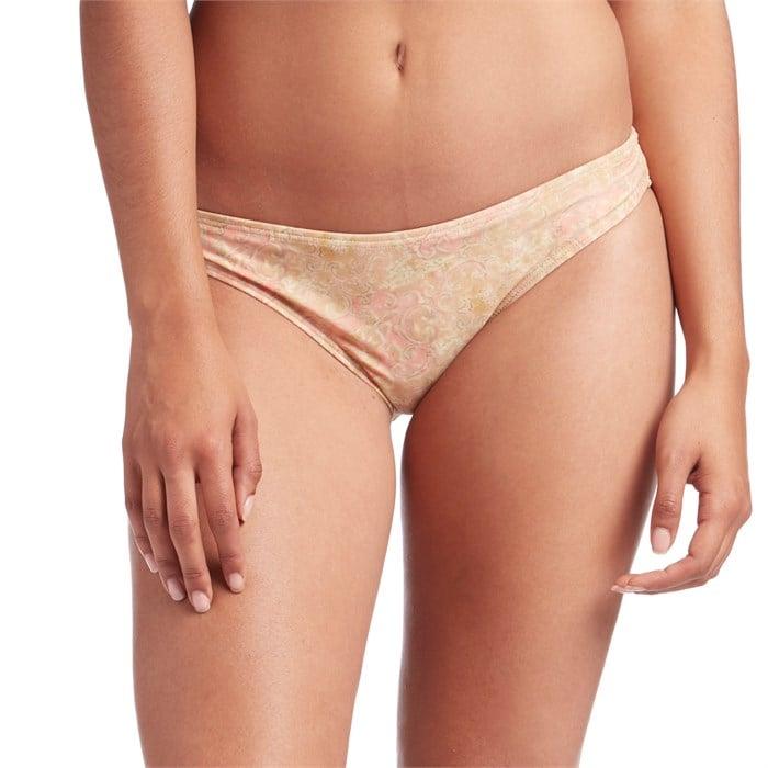 Mollusk - Atoll Bikini Bottoms - Women's