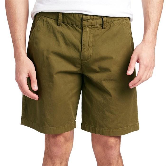 Mollusk - Walk Shorts