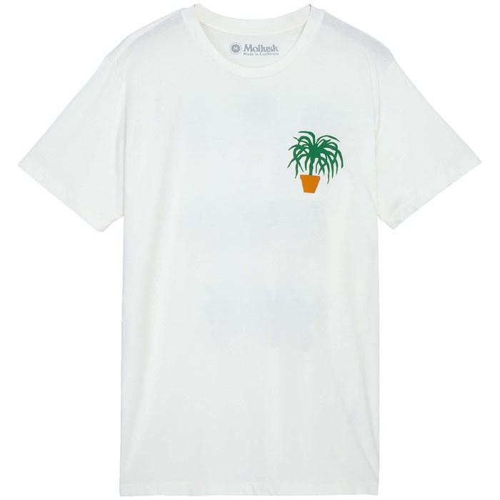 Mollusk - Greenhouse T-Shirt