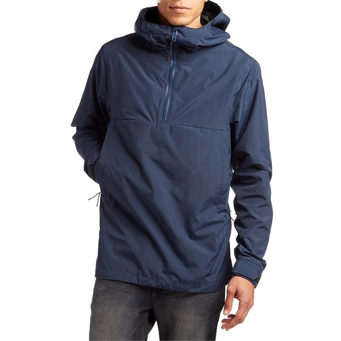 evo - Ballard Elements 2L Anorak Jacket