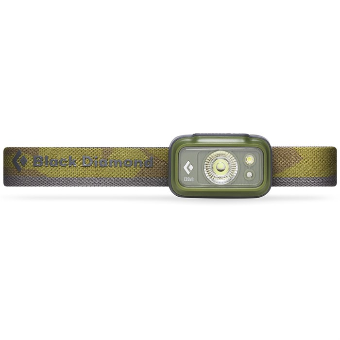 Black Diamond - Cosmo 225 Headlamp
