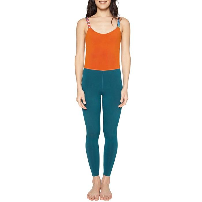 Seea - Penelope Bodysuit - Women's