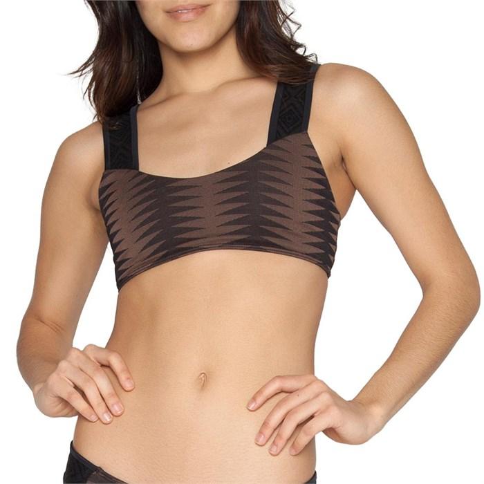 Seea - Margo Bikini Top - Women's