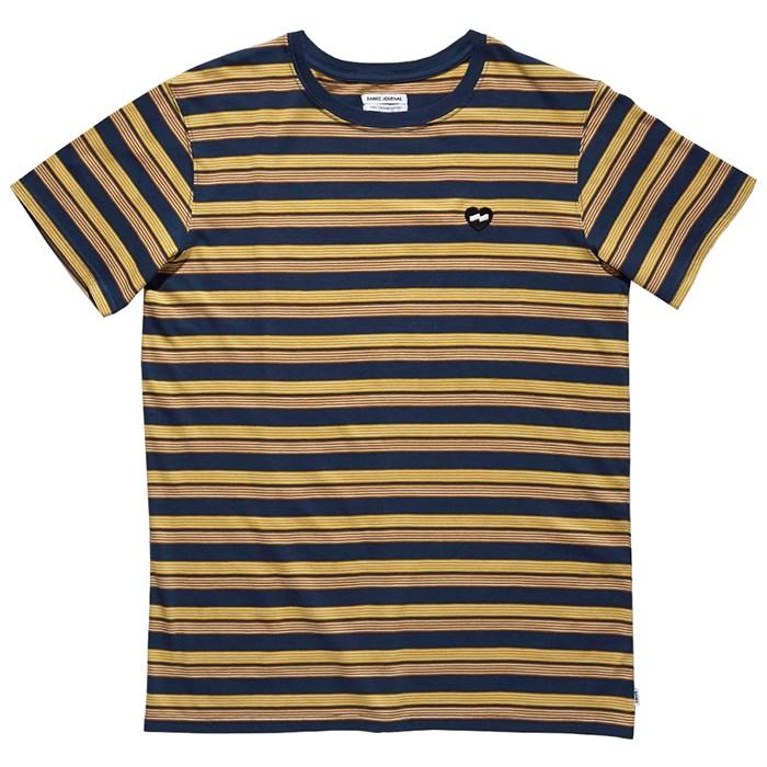 Banks - Balance T-Shirt