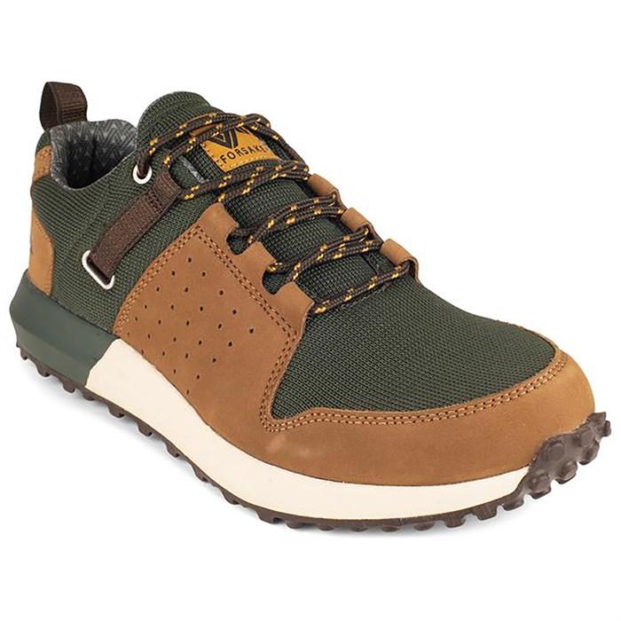 Forsake - Range Vent Shoes