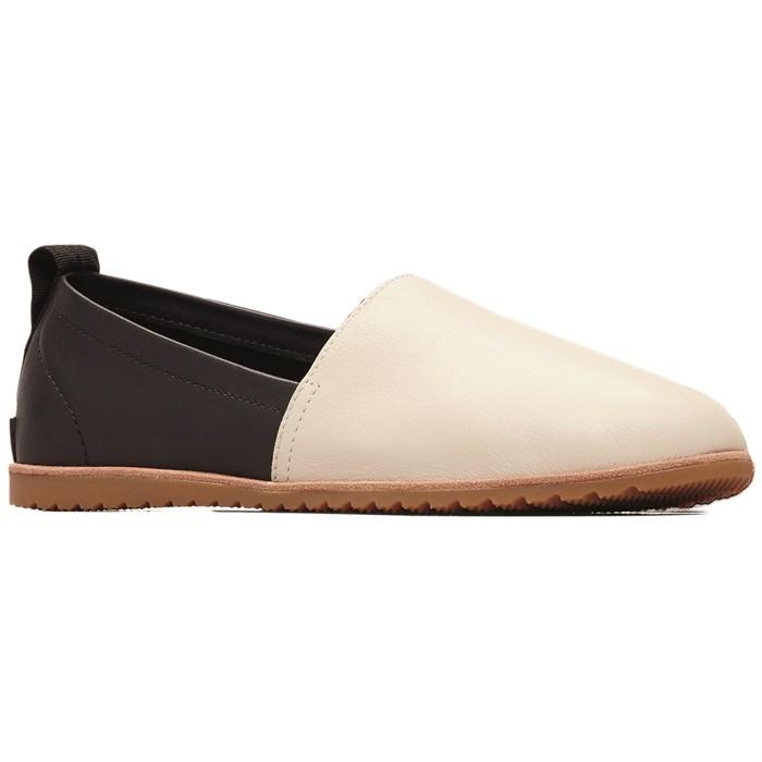 Sorel - Ella Slip-On Shoes - Women's