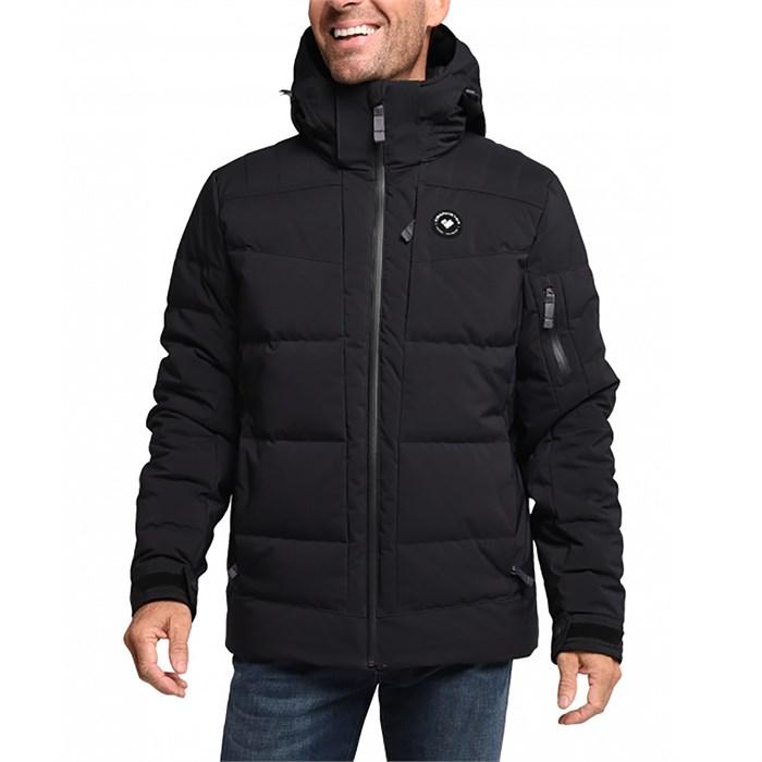 Obermeyer - Maxon Down Jacket