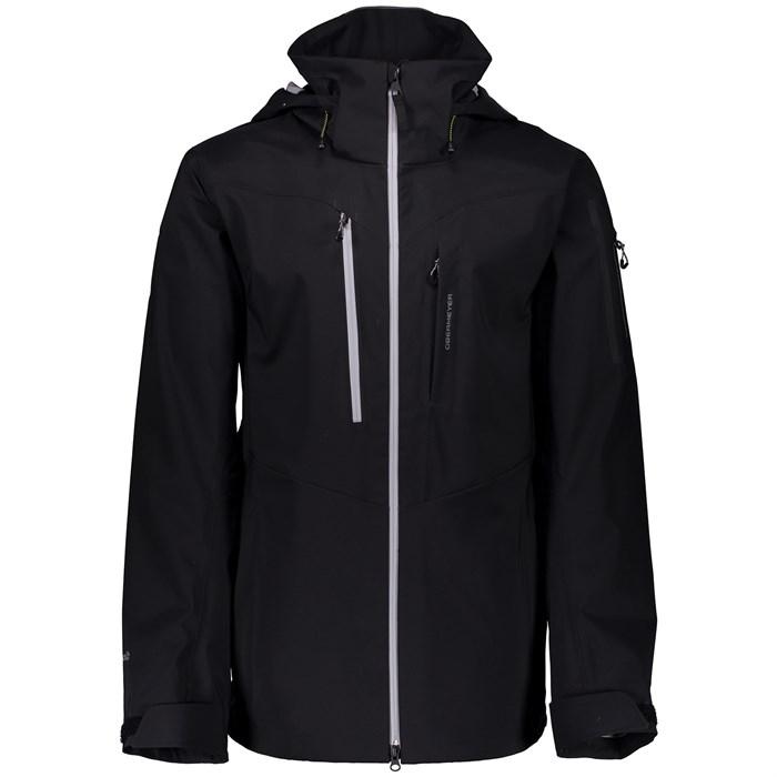 Obermeyer - Foraker Jacket