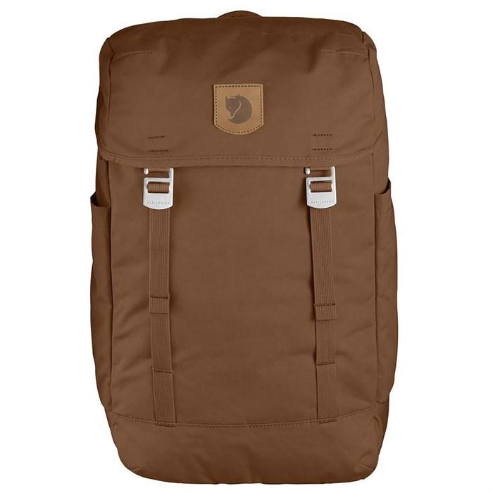 Fjallraven - Greenland Top Backpack