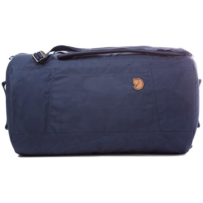 Fjallraven - Splitpack Large Duffel