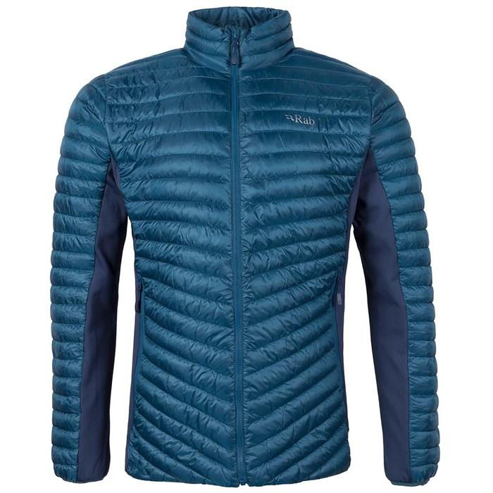 Rab® - Cirrus Flex Jacket