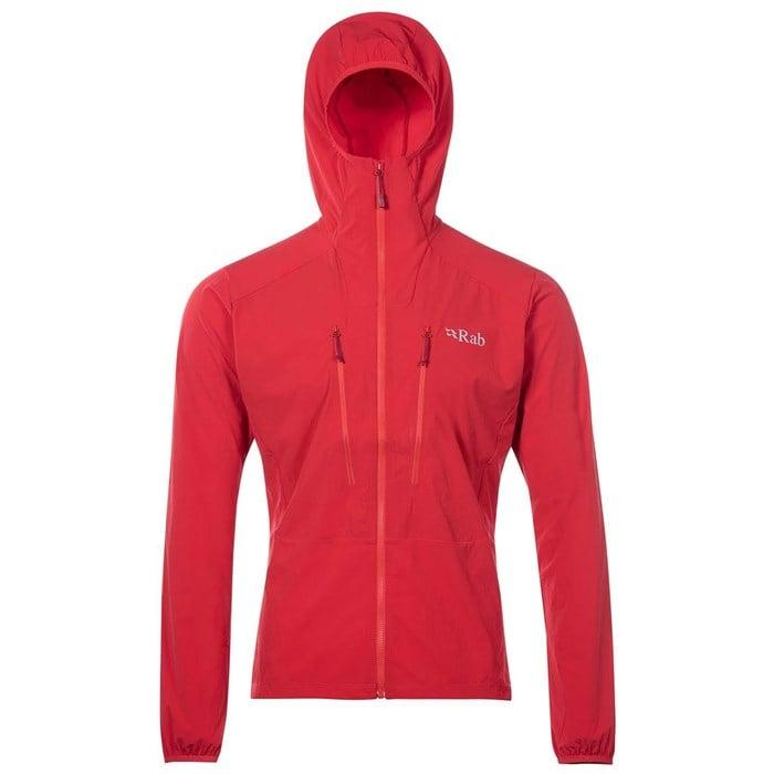 Rab® - Borealis Jacket
