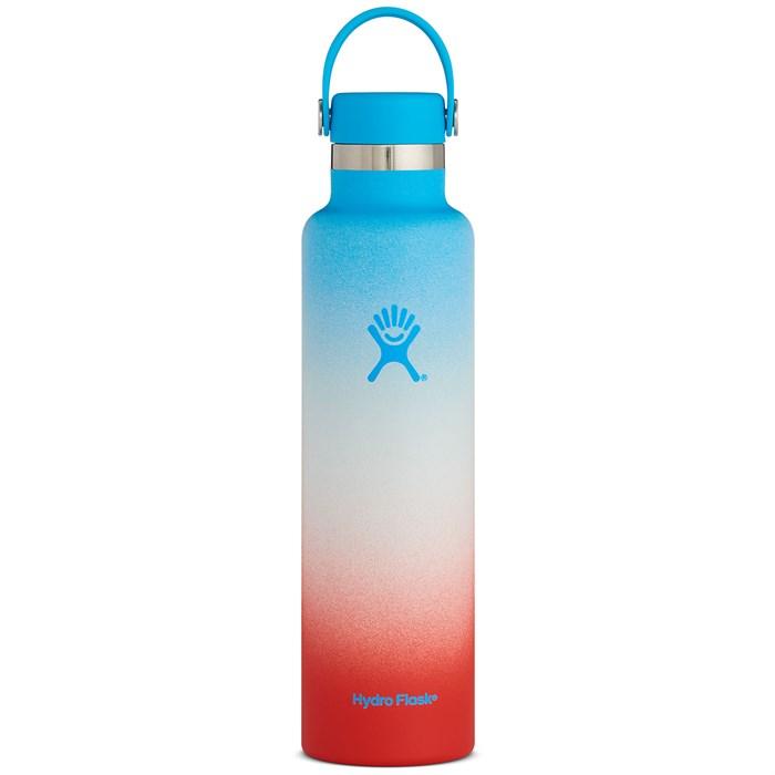 Hydro Flask - 24oz Standard Flex Cap Water Bottle