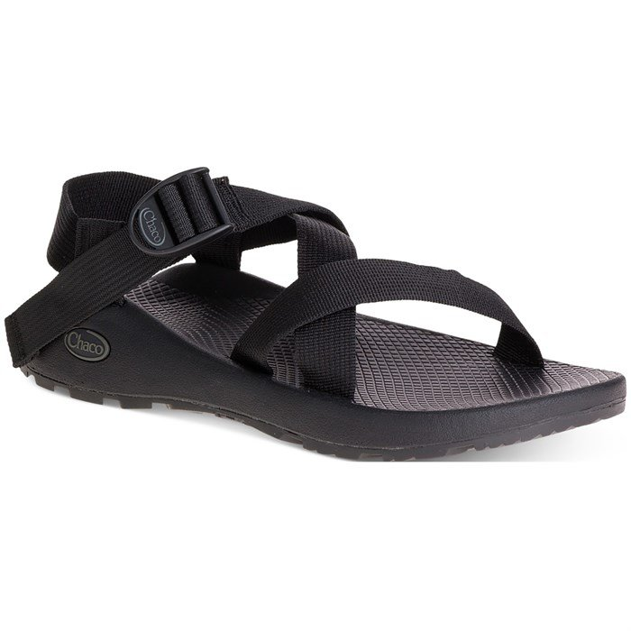 Chaco - Z/1® Classic Sandals
