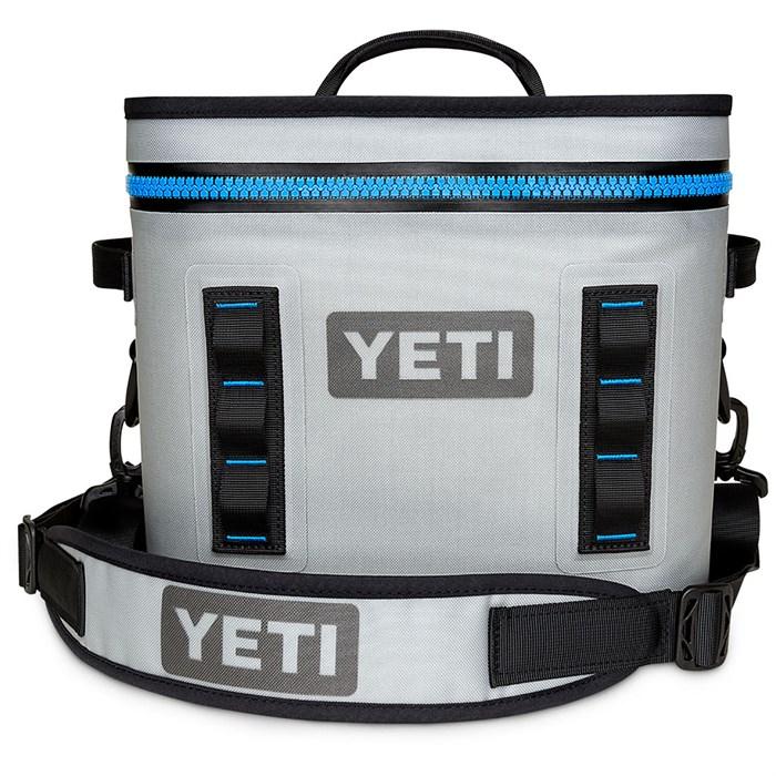 YETI - Hopper Flip 12 Cooler with Top Handle