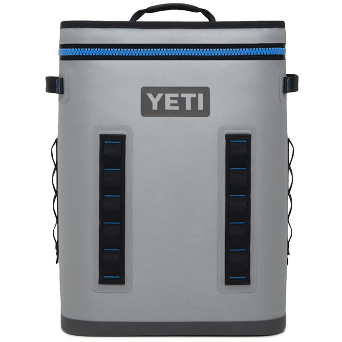 YETI - Hopper BackFlip 24 Cooler