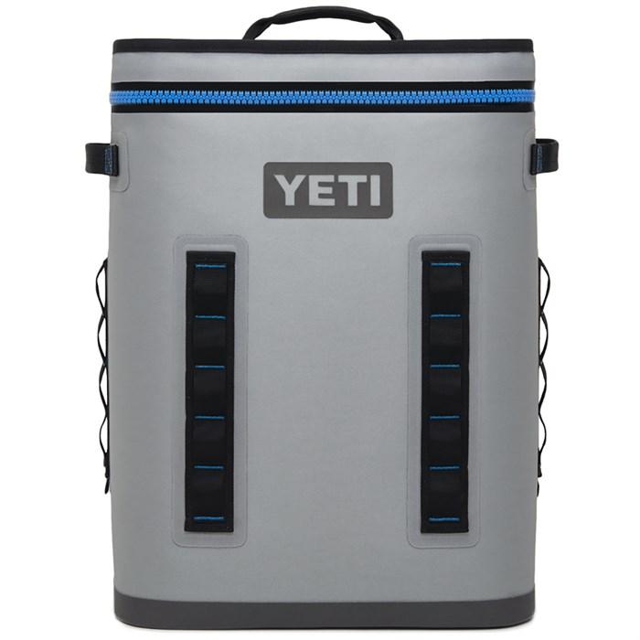 YETI - Hopper BackFlip 24 Cooler