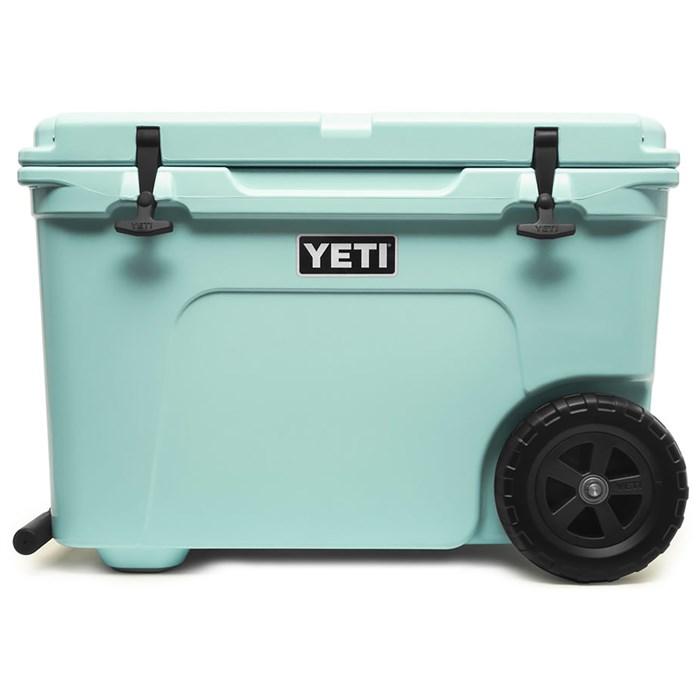 YETI - Tundra Haul Cooler