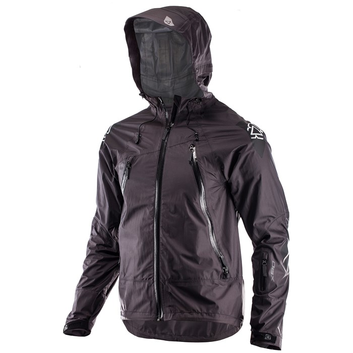 Leatt - DBX 5.0 All Mountain Jacket ... 7f5b1cef8
