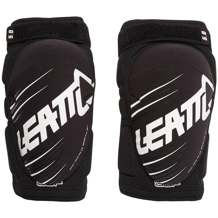 Leatt - 3DF 5.0 Knee Guard