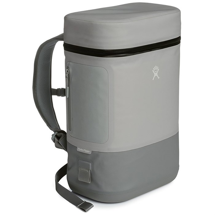 Hydro Flask - Unbound 22L Pack Cooler