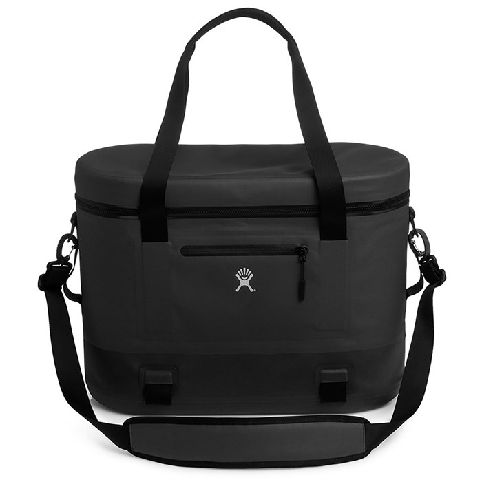 Hydro Flask - Unbound 24L Tote Cooler