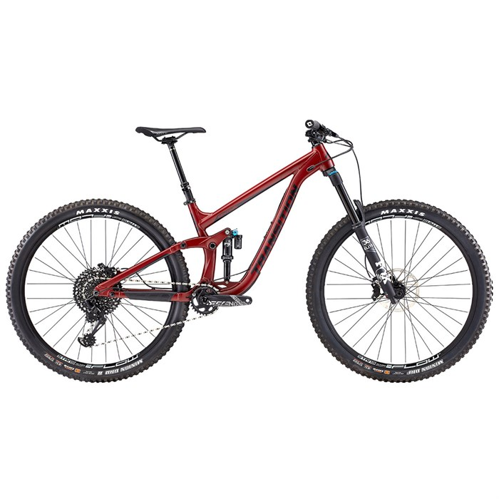 Transition - Sentinel Alloy GX Complete Mountain Bike 2019