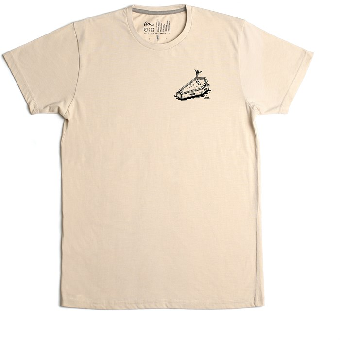 Imperial Motion - Still Stoked Premium T-Shirt