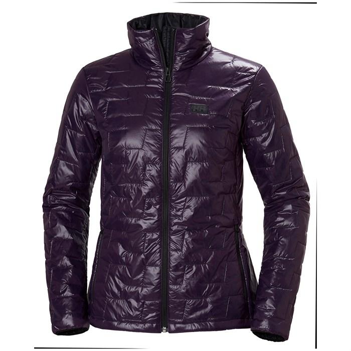 Helly Hansen - LifaLoft™ Insulator Jacket - Women's
