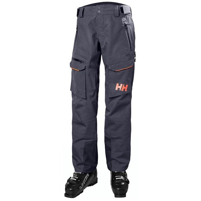 Helly Hansen - Aurora Shell 2.0 Pants - Women's